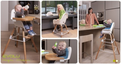 evolu_kinderstoel_highchair_400