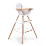Kinderstoel EVOLU highchair